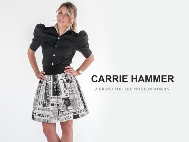 carrie-hammer.jpg