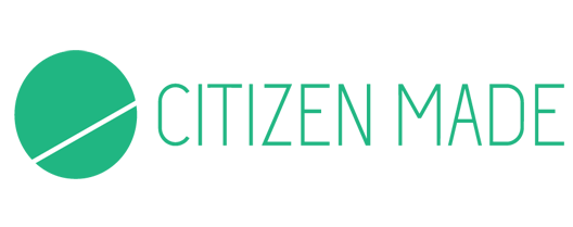 citizen-made-logo-the-productive.png