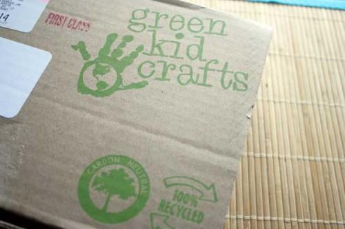green-kid-crafts-box-500x333.jpg
