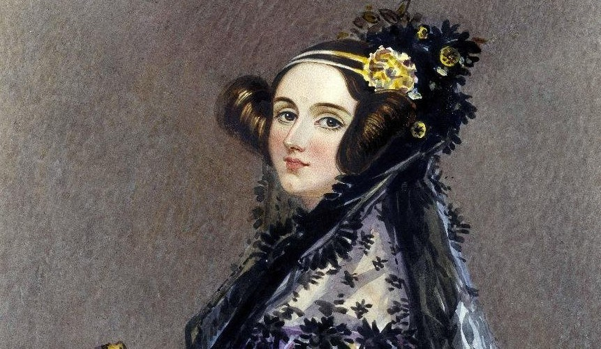 lady-ada-lovelace.jpg