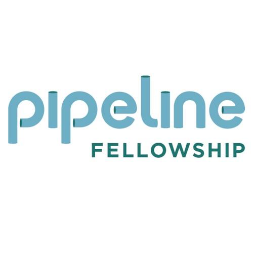pipeline.jpeg