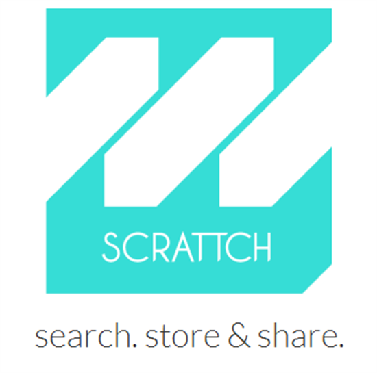 Female-Founded New Zealand Startup Scrattch Makes GEW 50