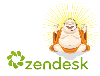 zendesk_overview.png