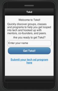 TEKD-StartPage-191x300.png