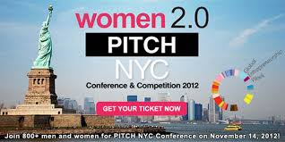 pitch-nyc.jpg