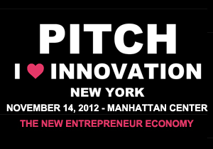 pitch_nyc_2012.jpg