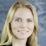 Kristi Zuhlke