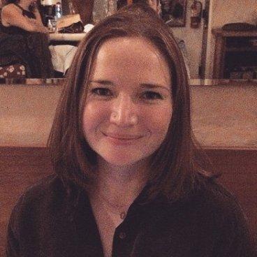 Sara-Gottlieb1