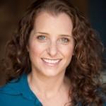 Joanna Newman McFarland
