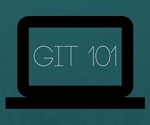 Git_101-1