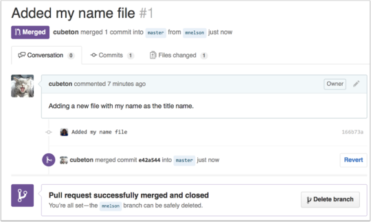 Git_101_Screenshot_6