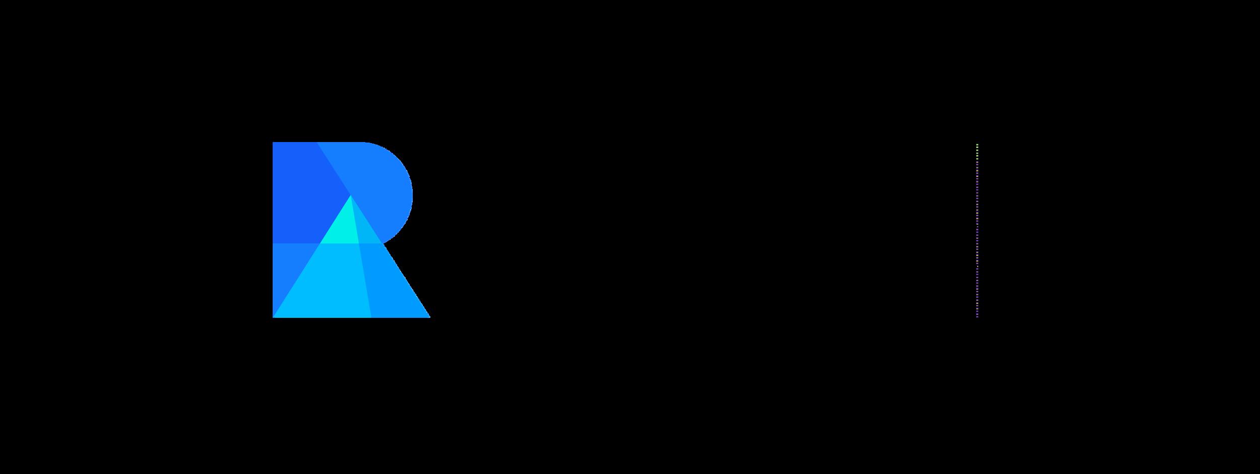 Republic-logo-transparent