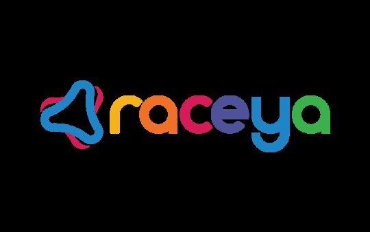 raceya-trefoil-motion