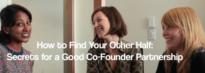 Good-Cofounder-Secrets.png