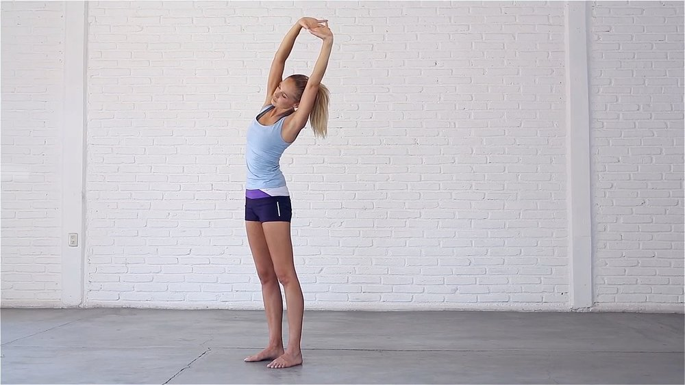Standing-Stretches.jpg