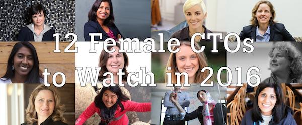 12-female-CTOs-to-watch-2016.jpg