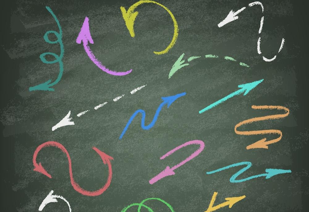 ChalkboardDrawing.jpg