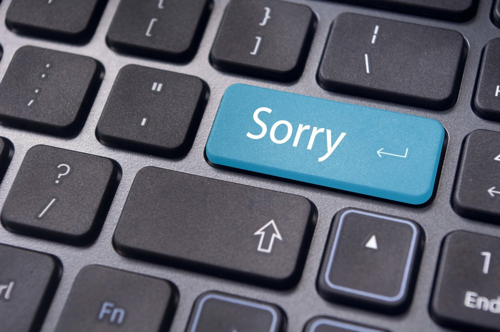 sorry_article_Shutterstock.jpg