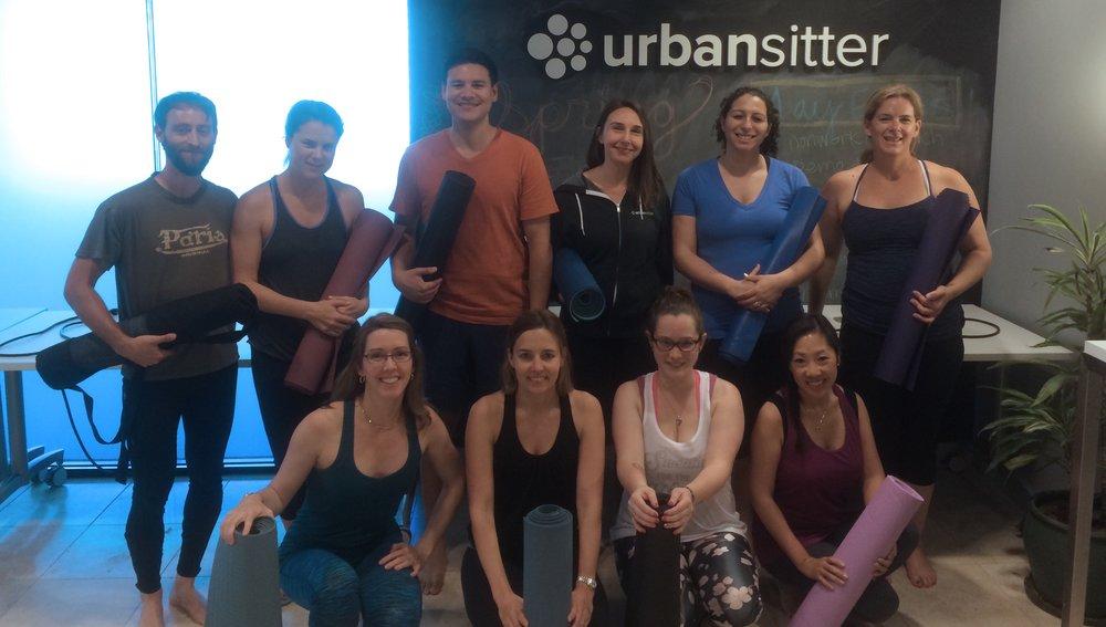 urban-sitter-team.jpg