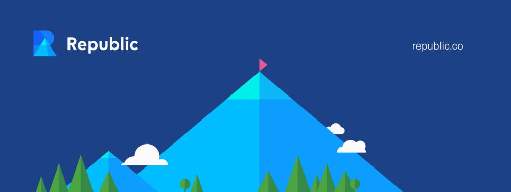 Republic-mountain-banner-2.jpg.png