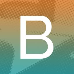 theboardlist-logo-e1471358671696.png