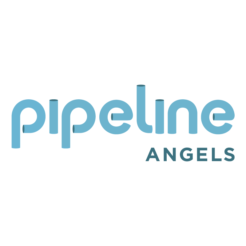 Pipeline-Angels-800x800-e1471359281932.png