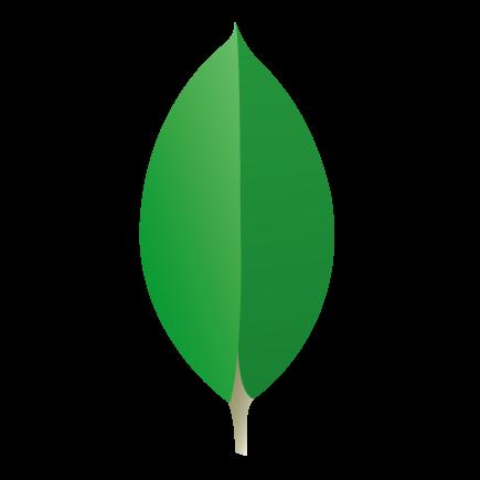 mongodb-logo-1-e1471566562303.png