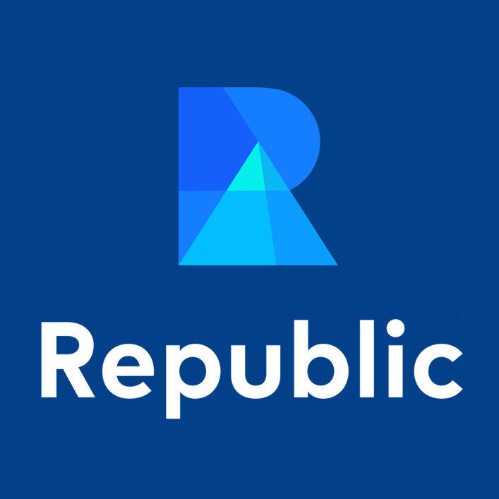 republic-logo-e1471359082180.png