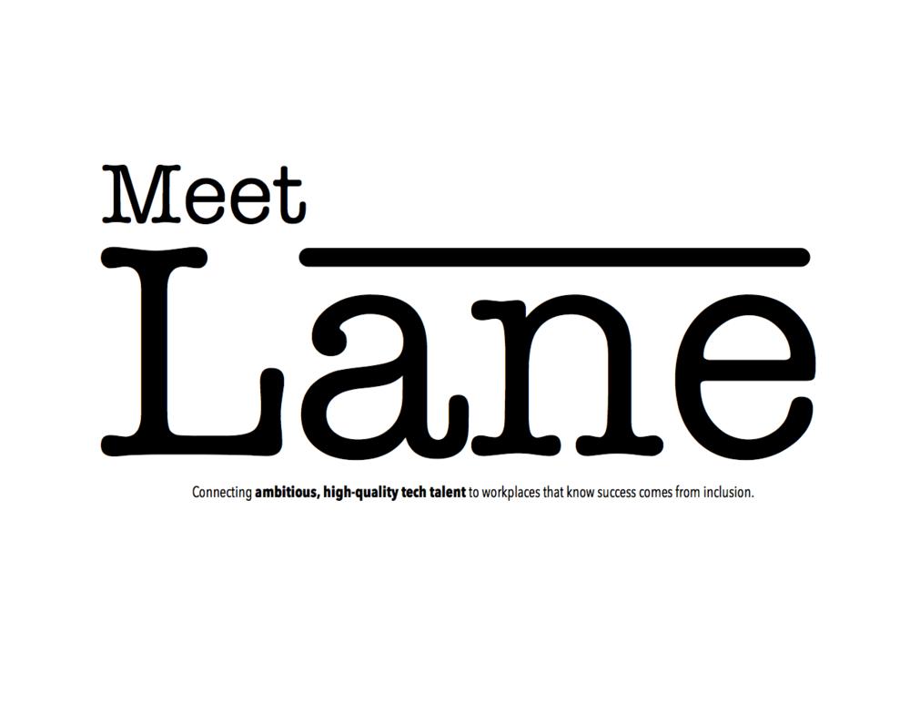 Women2-Meet-Lane-short.png