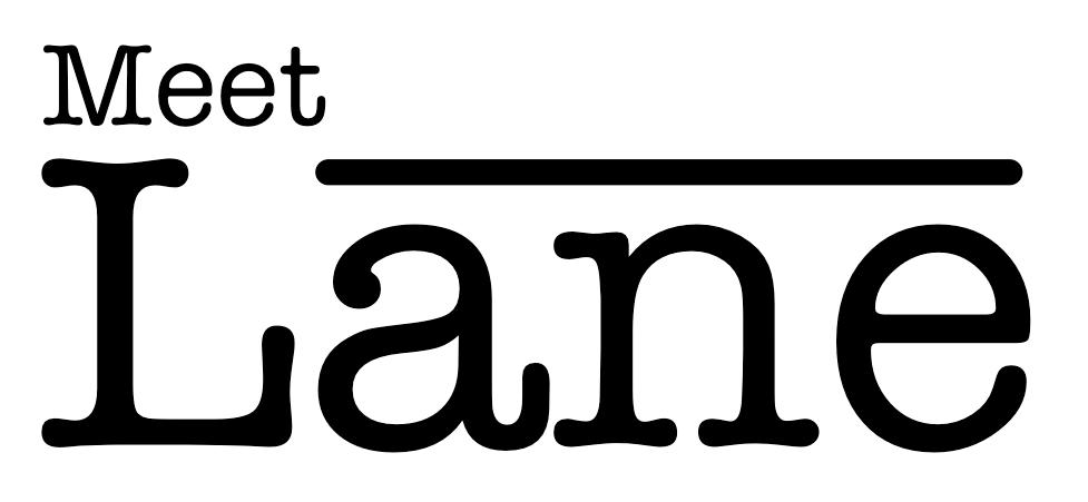 Meet-lane-basic-women2.png