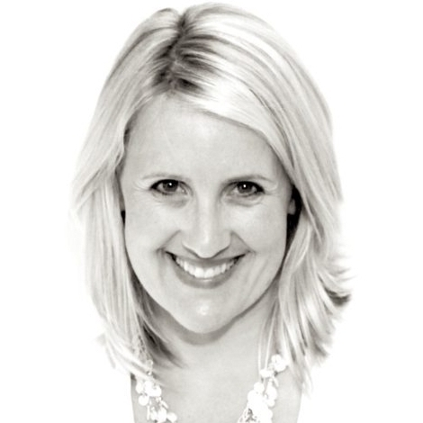 Kate Brodock, CEO