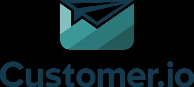 customer.io-logo.png