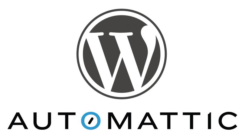 automattic-and-wordpress.png