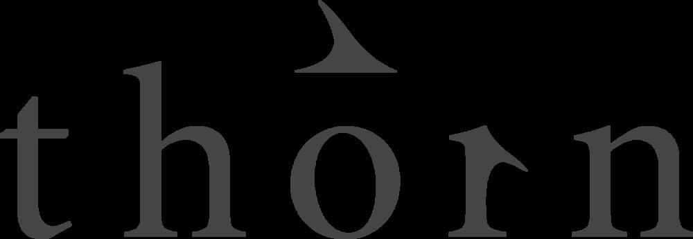 thorn-logo-dark-gray-01.png