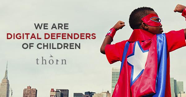 digital-defenders-homepage.png
