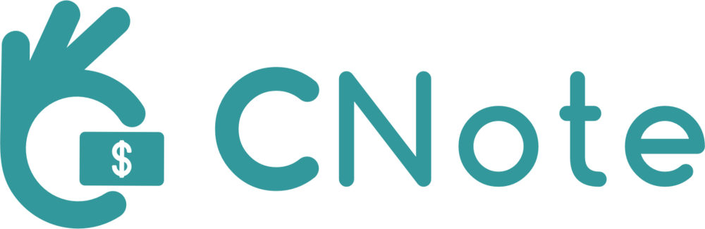 cnote-new-teal.png