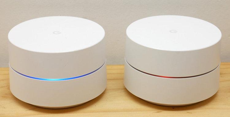 Google_WiFi.jpg