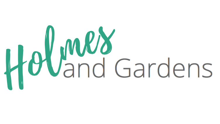 Holmes and Gardens Landscaping