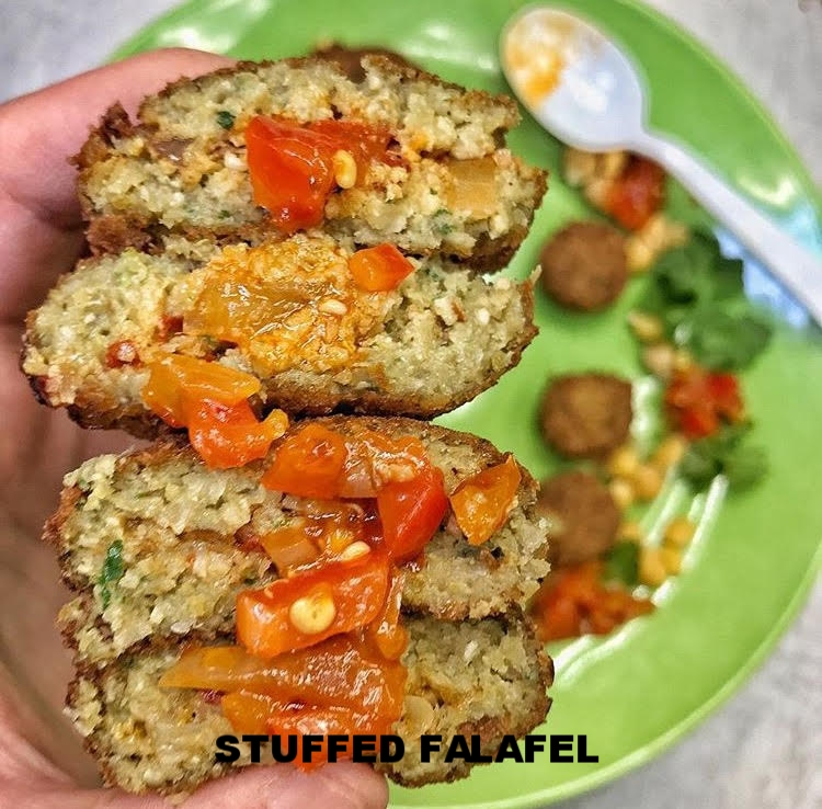stuffed falafel.jpg