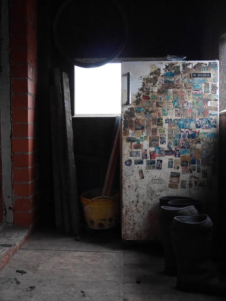 14. Kylskåp.jpg