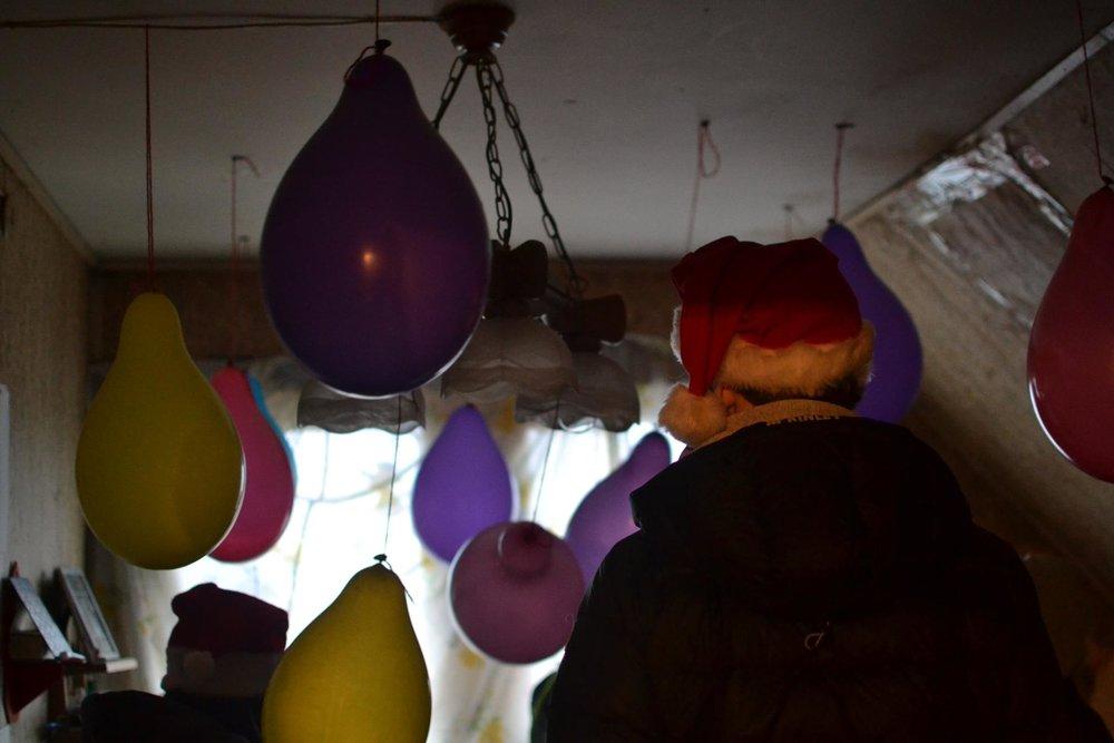 15. Ballonger.jpg