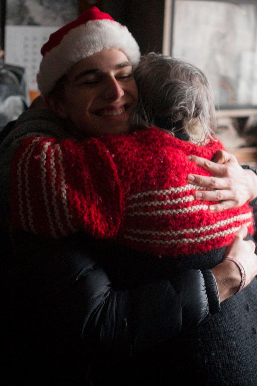 17. Erna kram.jpg