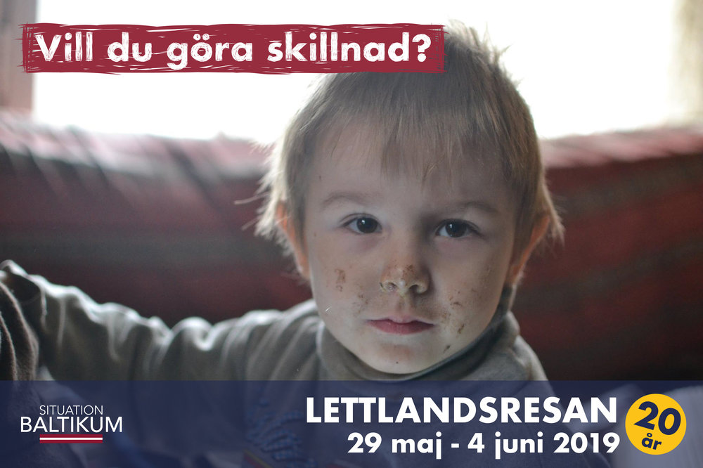 Annons Lettlandsresan 2019-01.jpg