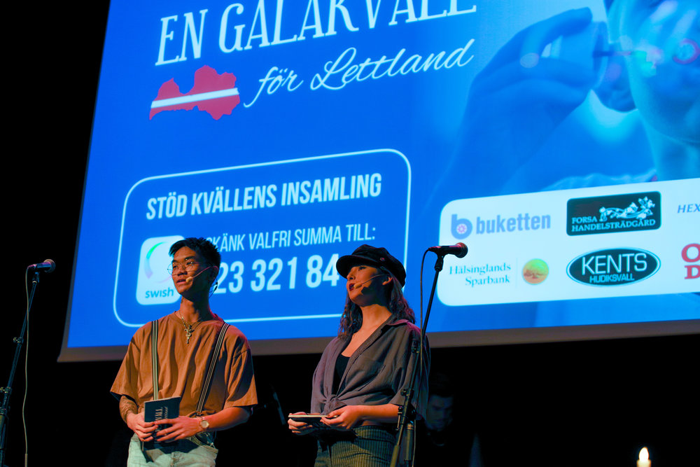 situationbalt_gala_19-27.JPG