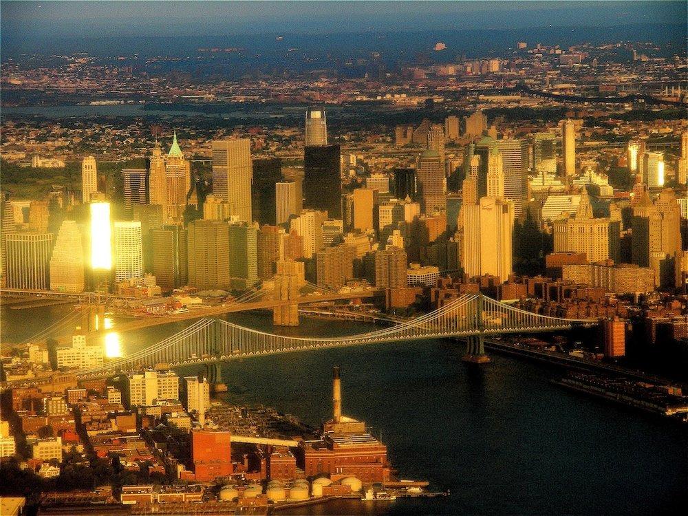NY bridges pixel size.jpg