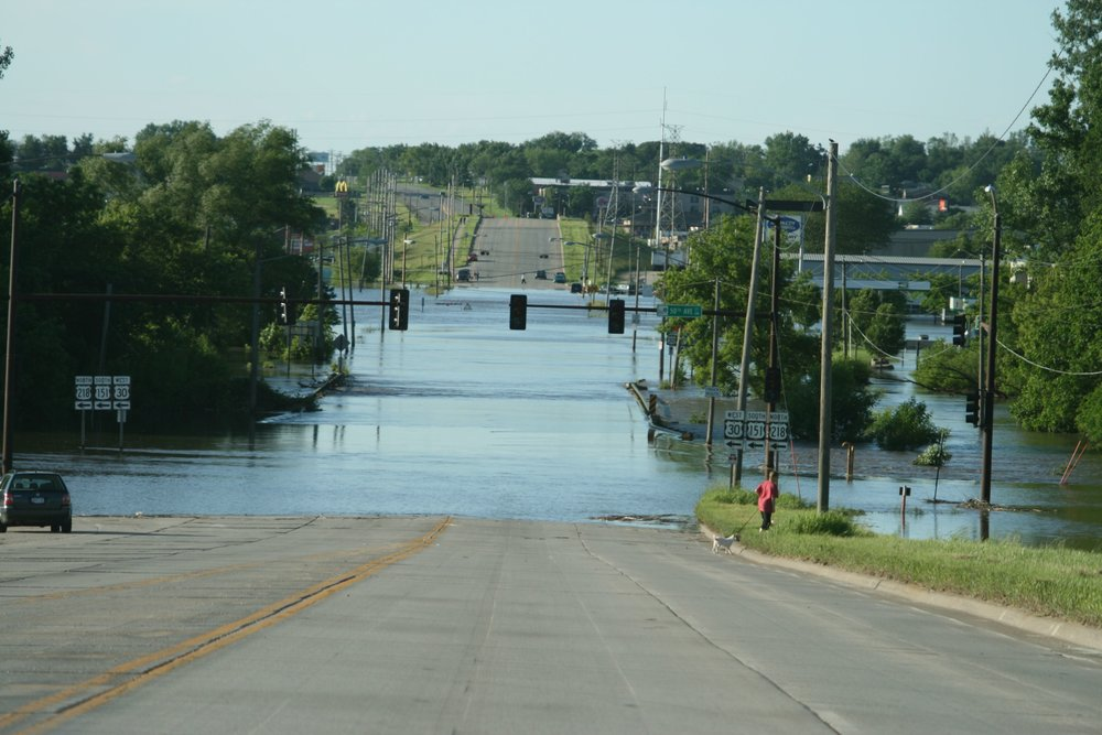 highway flood wide.jpg