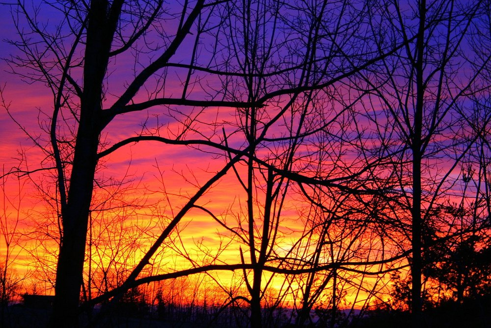 southern sunset.jpg