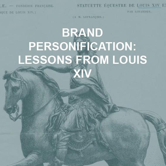 Brand personification_Speakingof_Blue_20170326.jpg