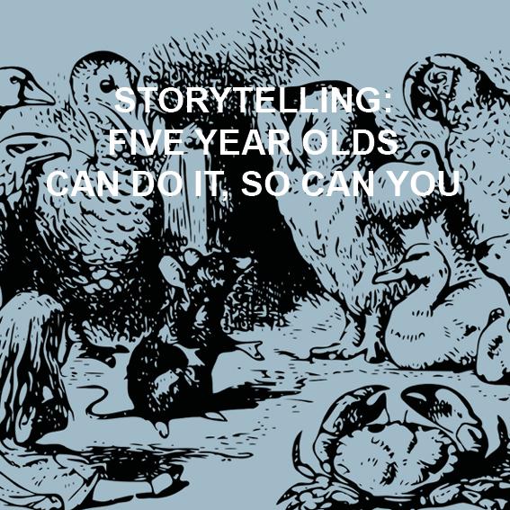 Storytelling_Speakingof_Blue_20170326.jpg