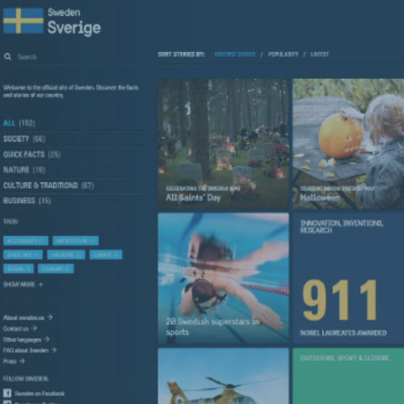 Svenska institutet_Speakingof_Blue_20170326.jpg